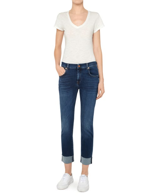 RELAXED SKINNY SLIM ILLUSION LOVESONG