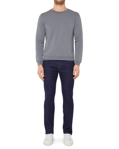 SLIMMY LUXE PERFORMANCE PLUS RINSE BLUE