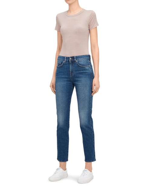 7 For All Mankind - Erin Lounge