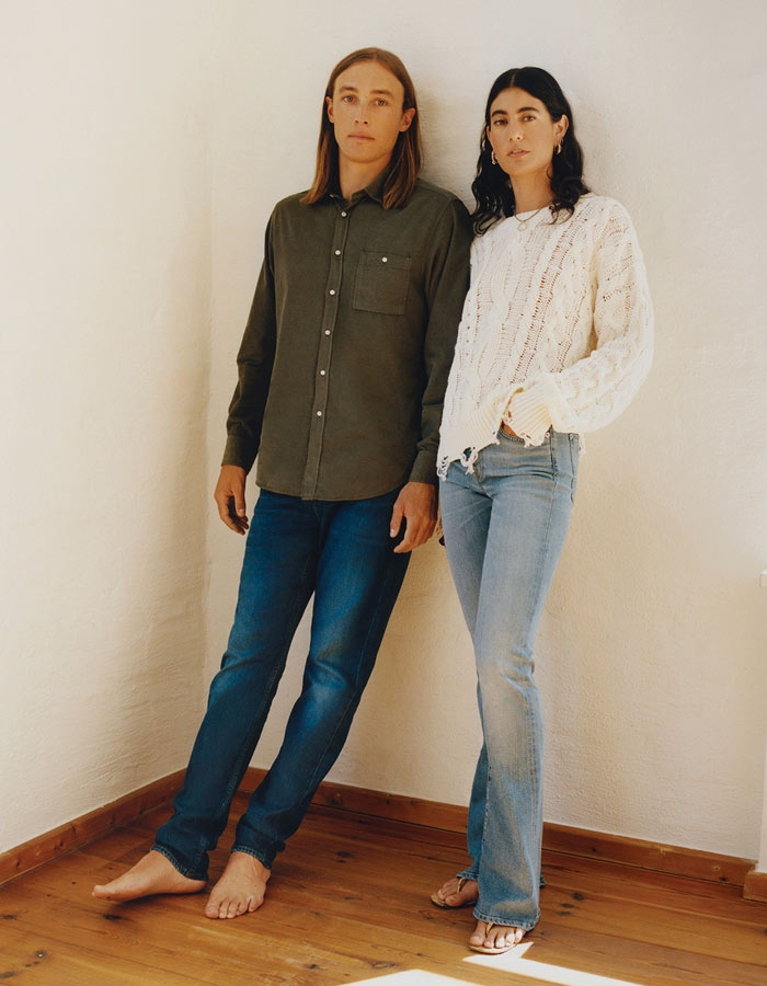 7 For all Mankind - Jeans, Denim Jackets & Clothing, denim jeans, denim jeans men, denim jeans mens, denim jeans for men, mens denim jeans, men denim jeans, men's denim jeans, ripped denim jeans, denim jeans woman, denim jeans women, denim jeans for women