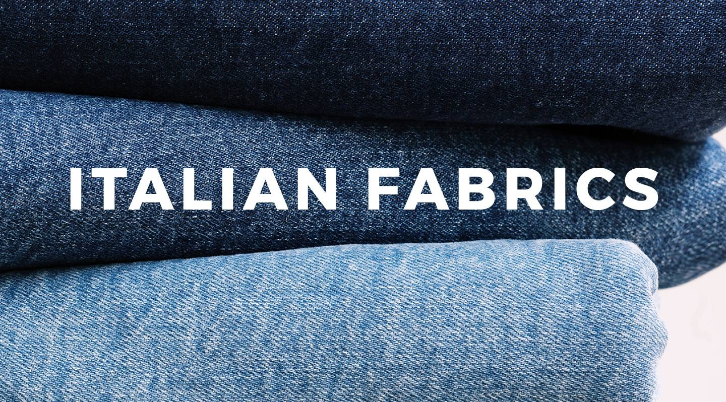 italian fabrics, 7 For all Mankind - Jeans, Denim Jackets & Clothing, denim jeans, denim jeans men, denim jeans mens, denim jeans for men, mens denim jeans, men denim jeans, men's denim jeans, ripped denim jeans, denim jeans woman, denim jeans women, denim jeans for women, women's denim jeans, womens denim jeans, denim jeans womens, jeans, high waist jeans, jeans high waist,
