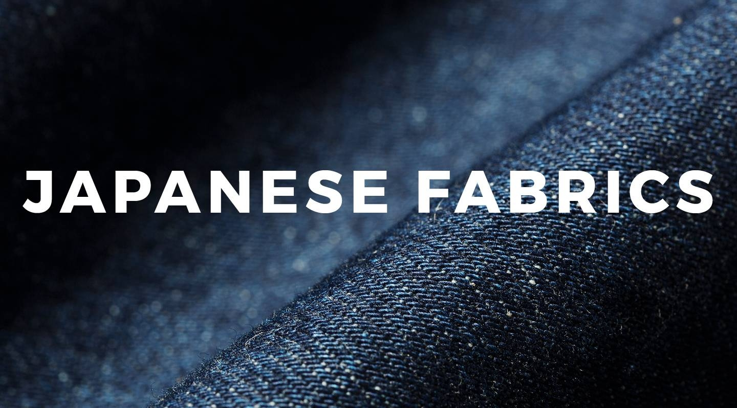 japanese fabric, 7 For all Mankind - Jeans, Denim Jackets & Clothing, denim jeans, denim jeans men, denim jeans mens, denim jeans for men, mens denim jeans, men denim jeans, men's denim jeans, ripped denim jeans, denim jeans woman, denim jeans women, denim jeans for women, women's denim jeans, womens denim jeans, denim jeans womens, jeans, high waist jeans, jeans high waist,