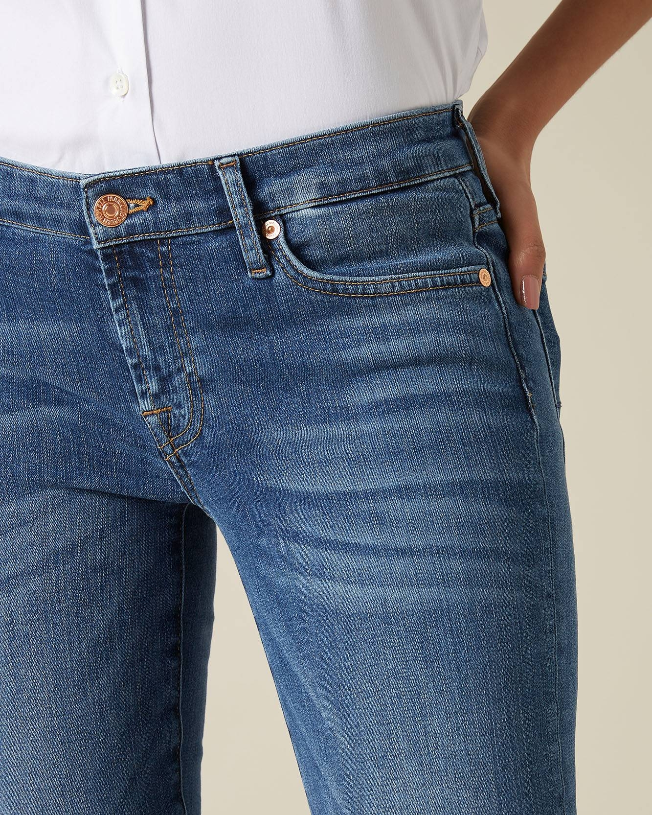 Sustainability - 7 For all Mankind - Jeans, Denim Jackets & Clothing, denim jeans, denim jeans men, denim jeans mens, denim jeans for men, mens denim jeans, men denim jeans, men's denim jeans, ripped denim jeans, denim jeans woman, denim jeans women, denim jeans for women, women's denim jeans, womens denim jeans, denim jeans womens, jeans, high waist jeans, jeans high waist,